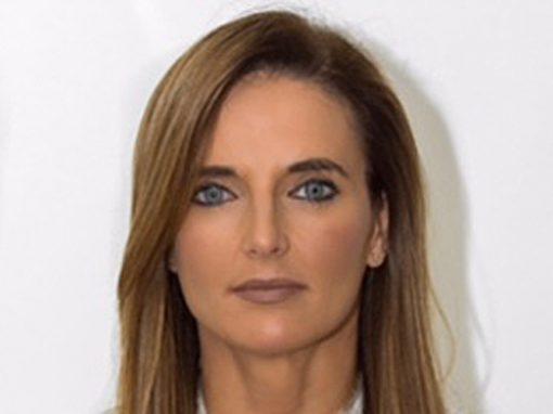 Caroline Walsh – IWMA