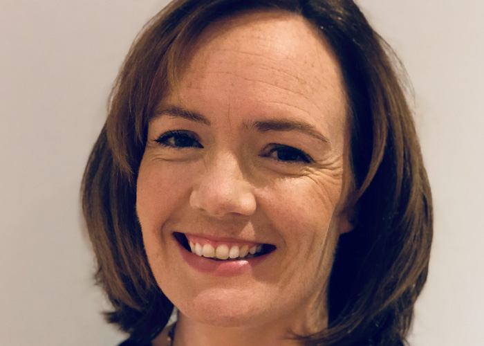 Helen Searson – Waste Characterisation Report, Project Manager Environmental Protection Agency (EPA)