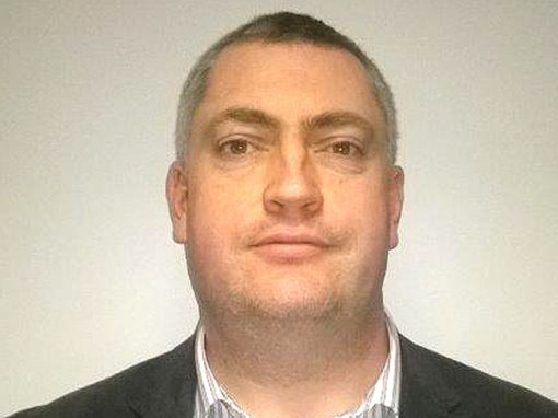 Kevin O'Donoghue – Principal, Waste Policy & Resource Efficiency, Department of Environment, Community and Local Government